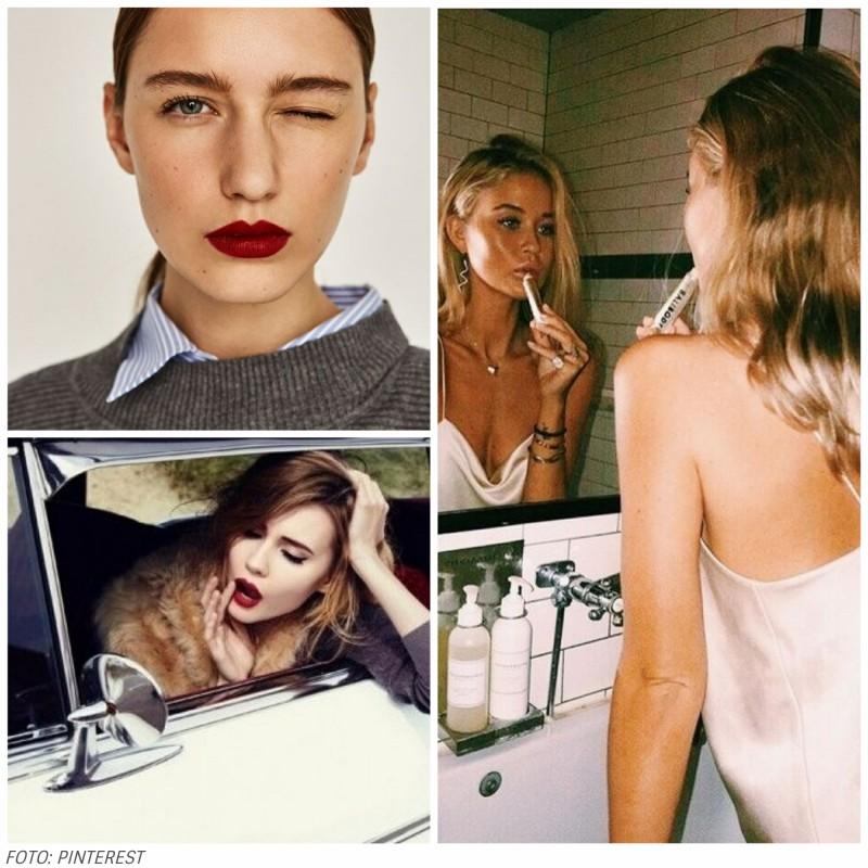 CRIMESDEBELEZA4 - Os 5 crimes de beleza pra você rever AGORA no seu dia a dia