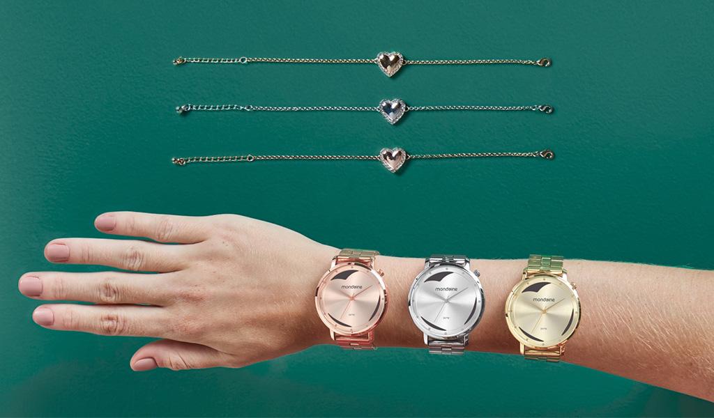 postblog141020191024x600 - 5 kits de relógio com pulseira que são a cara do verão 2020!