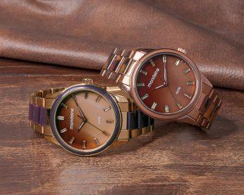 blakfridayrelogio 348x278 - Black Friday de Relógios: 5 modelos imperdíveis pra investir neste mês!