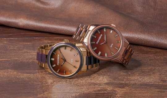 blakfridayrelogio 540x317 - Black Friday de Relógios: 5 modelos imperdíveis pra investir neste mês!