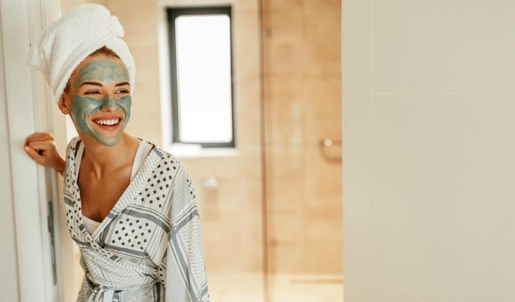 cuidadosdebelezaverao - 6 cuidados de beleza que vão te salvar nesse Verão!