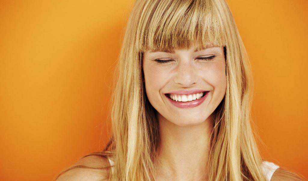 tiposdefranjascapa - Tipos de franjas: entenda os efeitos de cada uma no rosto e no look!