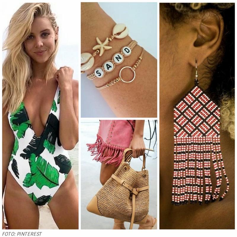 MODA20203 - Moda verão 2020: tudo o que vai bombar na temporada!