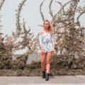 vestidocombota 120x120 - Vestido com bota: a combinação fashionista para testar no verão 2020!