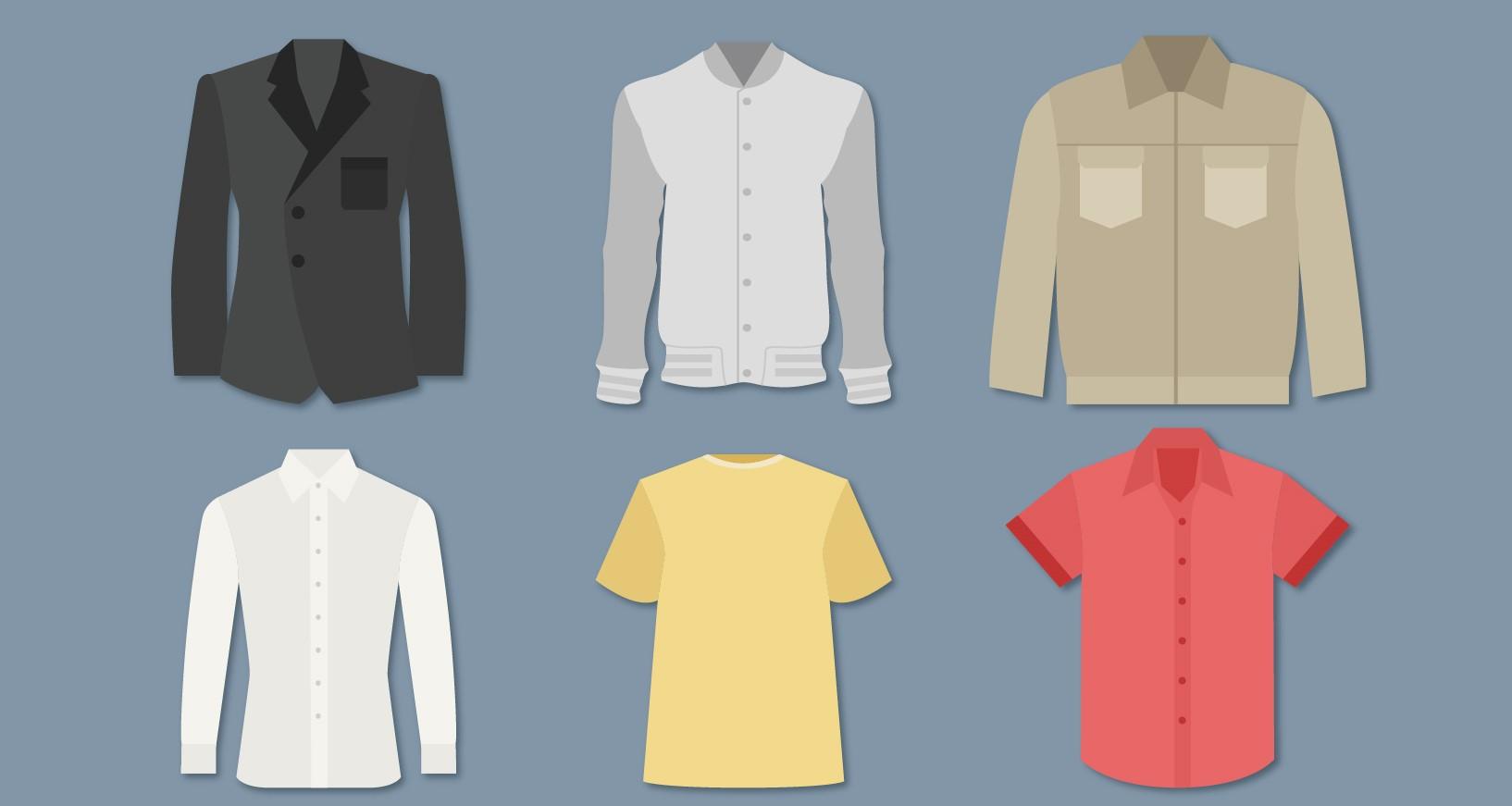 25553NVP4N7 - Férias: 7 segredos da mala pequena (e fashion!) de verão