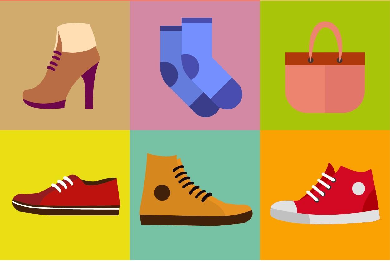 64472OB6VGM558 - Férias: 7 segredos da mala pequena (e fashion!) de verão