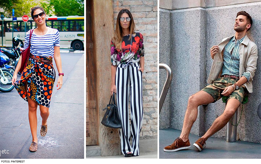 AQUARIO - Horóscopo fashion: os looks de 2019 de acordo com seu signo!