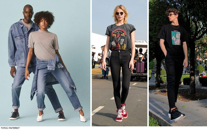 ARIES - Horóscopo fashion: os looks de 2019 de acordo com seu signo!