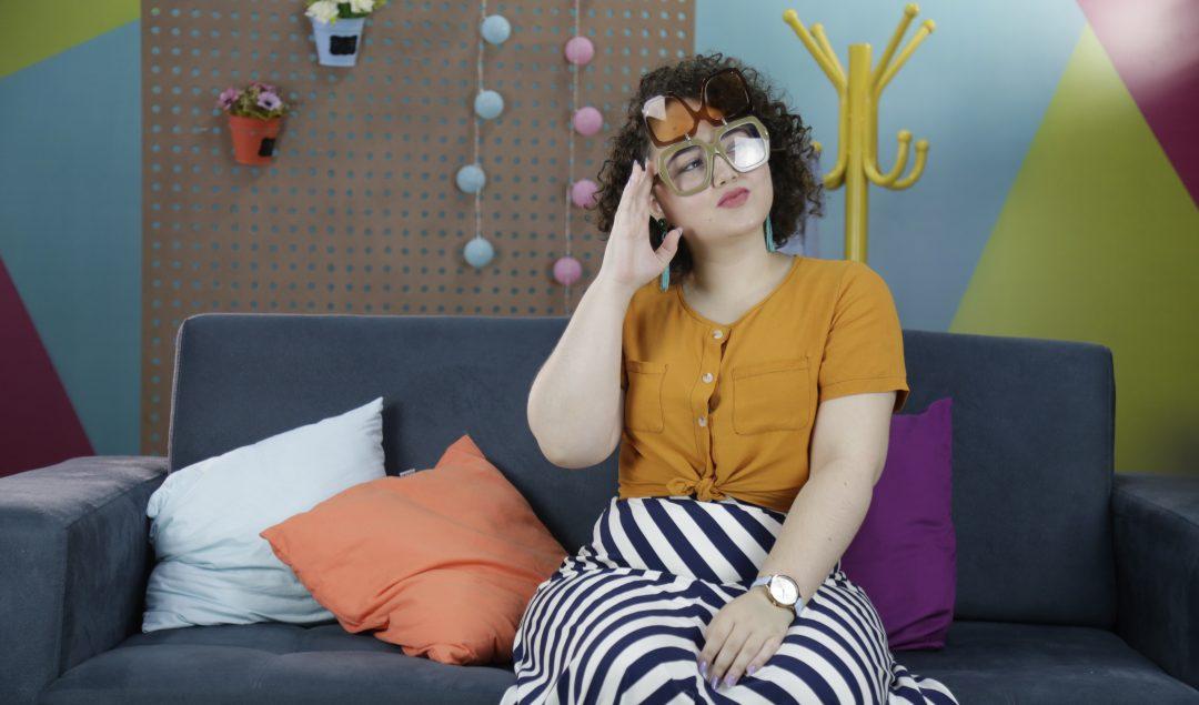 FOTO 1 1080x635 - 4 modelos de óculos para ousar no dia a dia. Vem ver no Ouse Todo Dia!