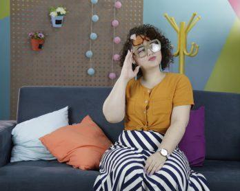 FOTO 1 348x278 - 4 modelos de óculos para ousar no dia a dia. Vem ver no Ouse Todo Dia!