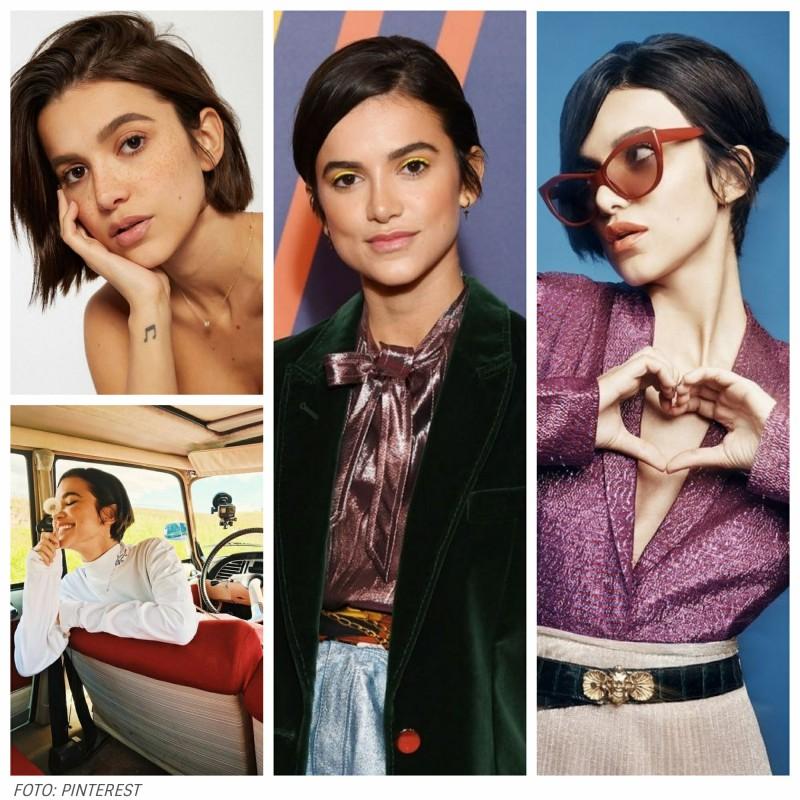 MANUGAVASSI1 - Dossiê fashion: estilo Manu Gavassi