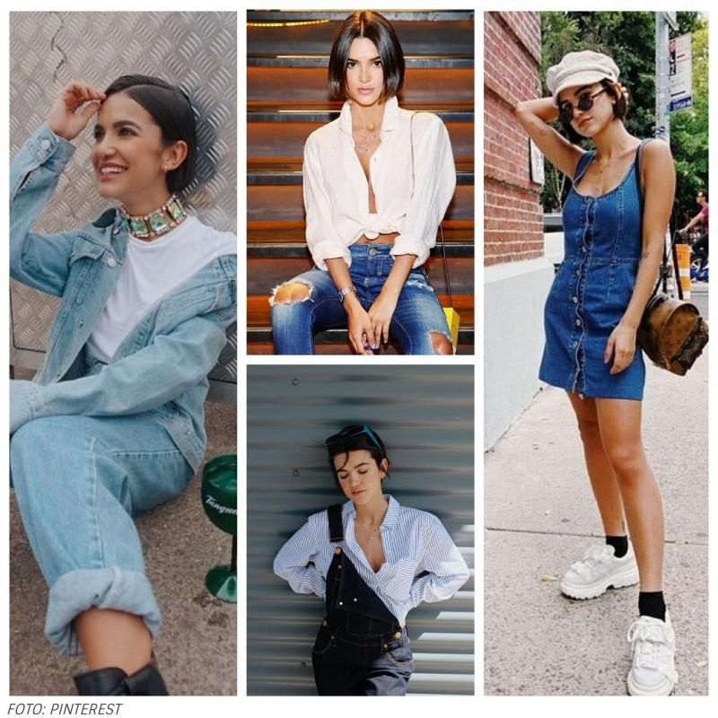 MANUGAVASSI2 - Dossiê fashion: estilo Manu Gavassi
