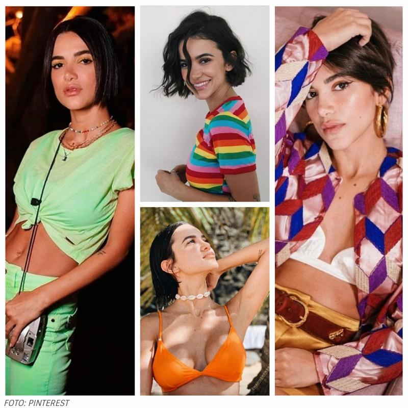 MANUGAVASSI3 - Dossiê fashion: estilo Manu Gavassi