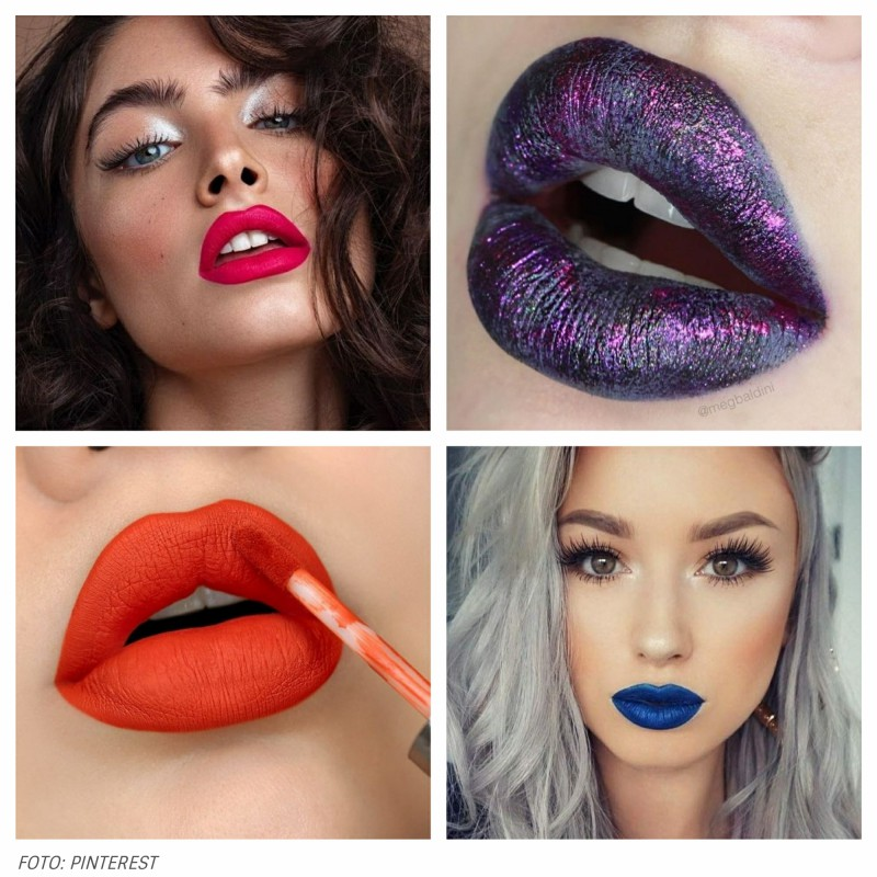 MAQUIAGEMDECARNAVAL1 - Maquiagem de Carnaval: 5 dicas incríveis para você brilhar muito!