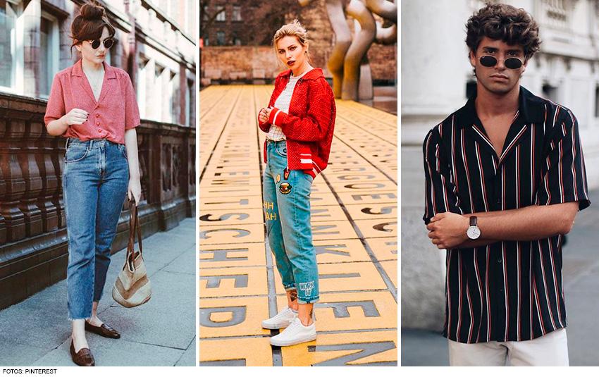 PEIXES - Horóscopo fashion: os looks de 2019 de acordo com seu signo!