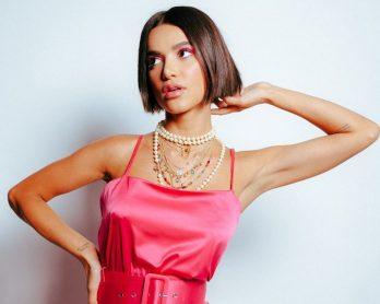 estiloManuGavassi 348x278 - Dossiê fashion: estilo Manu Gavassi