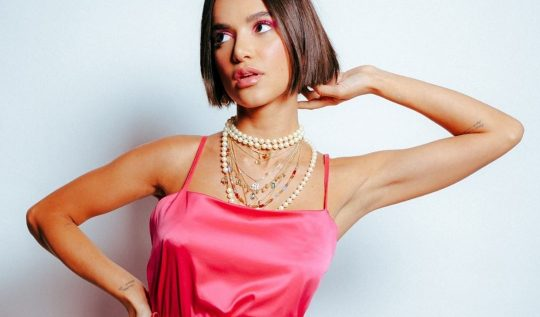 estiloManuGavassi 540x317 - Dossiê fashion: estilo Manu Gavassi