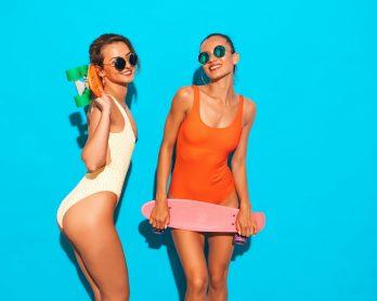 lookscombody 348x278 - Os looks com body serão HIT no Carnaval 2020. Veja como usar!