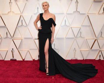 oscar2020 348x278 - Oscar 2020: os looks que chamaram a nossa atenção no Red Carpet!