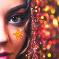 photo1573691166084abf7480a7d91 120x120 - Maquiagem de Carnaval: 5 dicas incríveis para você brilhar muito!