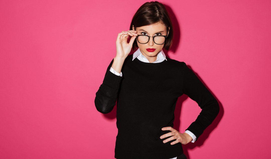 4609 1080x635 - Veja dicas de look para entrevista de emprego e arrase!