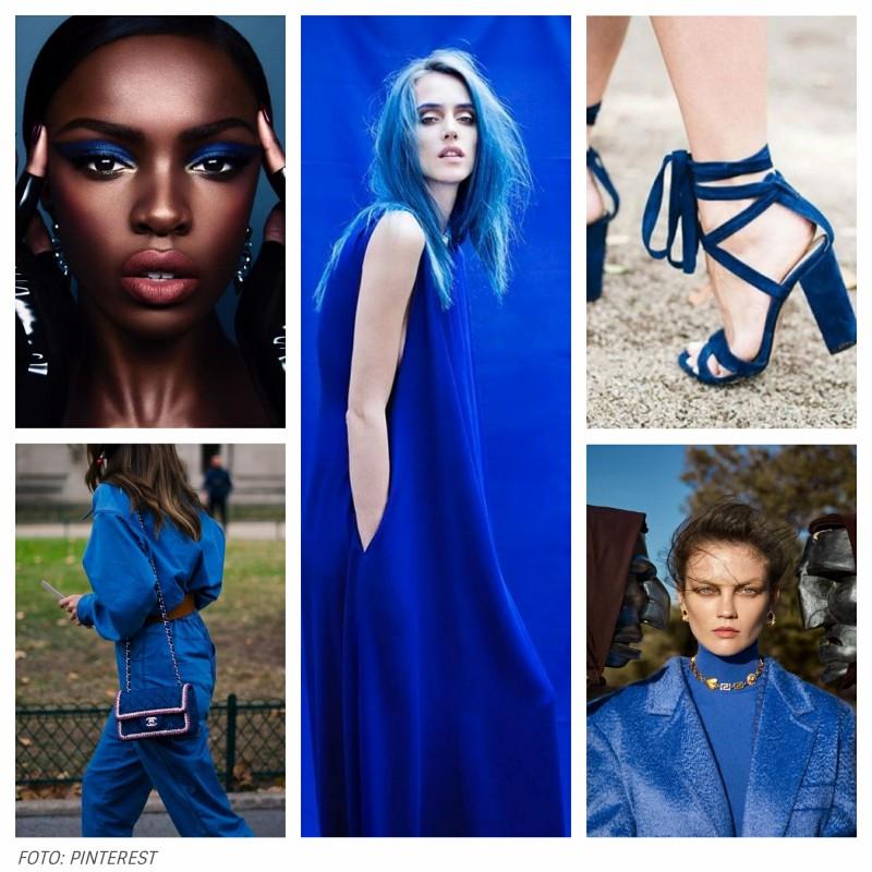 CLASSICBLUE5 - Classic Blue 2020: looks incríveis com a cor do ano!