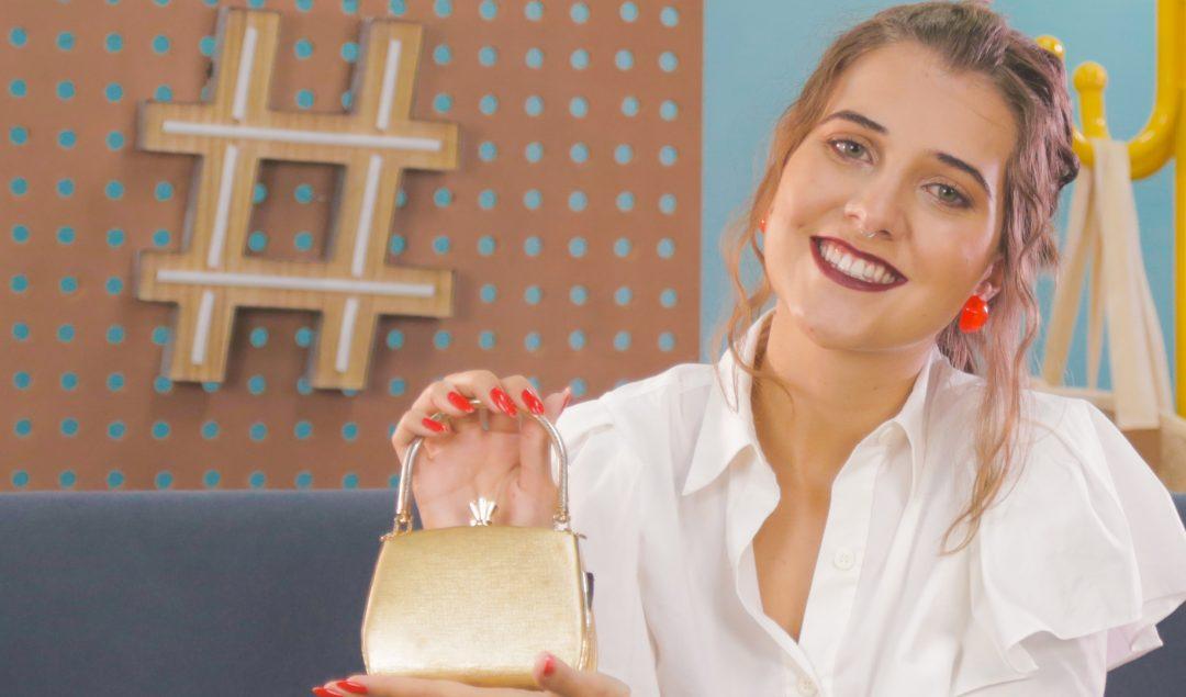 FOTO V01 1080x635 - Maxi e micro bags: veja como apostar nesses modelos no Ouse Todo Dia!