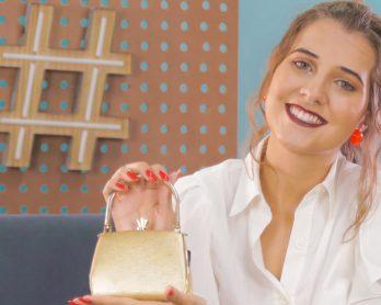 FOTO V01 348x278 - Maxi e micro bags: veja como apostar nesses modelos no Ouse Todo Dia!