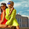 coloracaopessoal 1 120x120 - Coloração pessoal: descubra como funciona e suas vantagens!