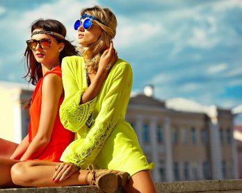 coloracaopessoal 1 348x278 - Coloração pessoal: descubra como funciona e suas vantagens!