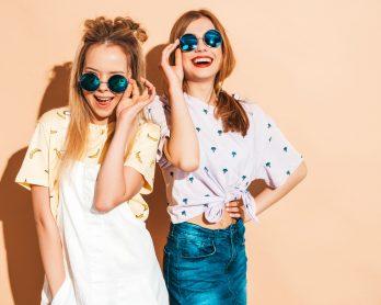 modaconsciente 1 348x278 - Moda consciente: como ser fashion e sustentável? Te contamos!