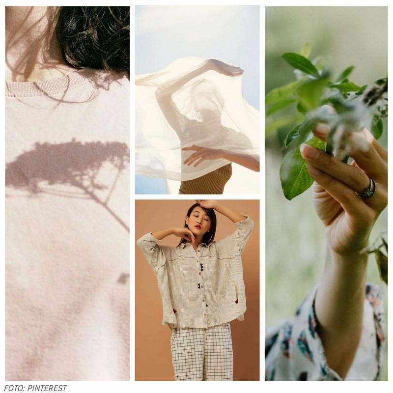 modaconsciente1 1 - Moda consciente: como ser fashion e sustentável? Te contamos!