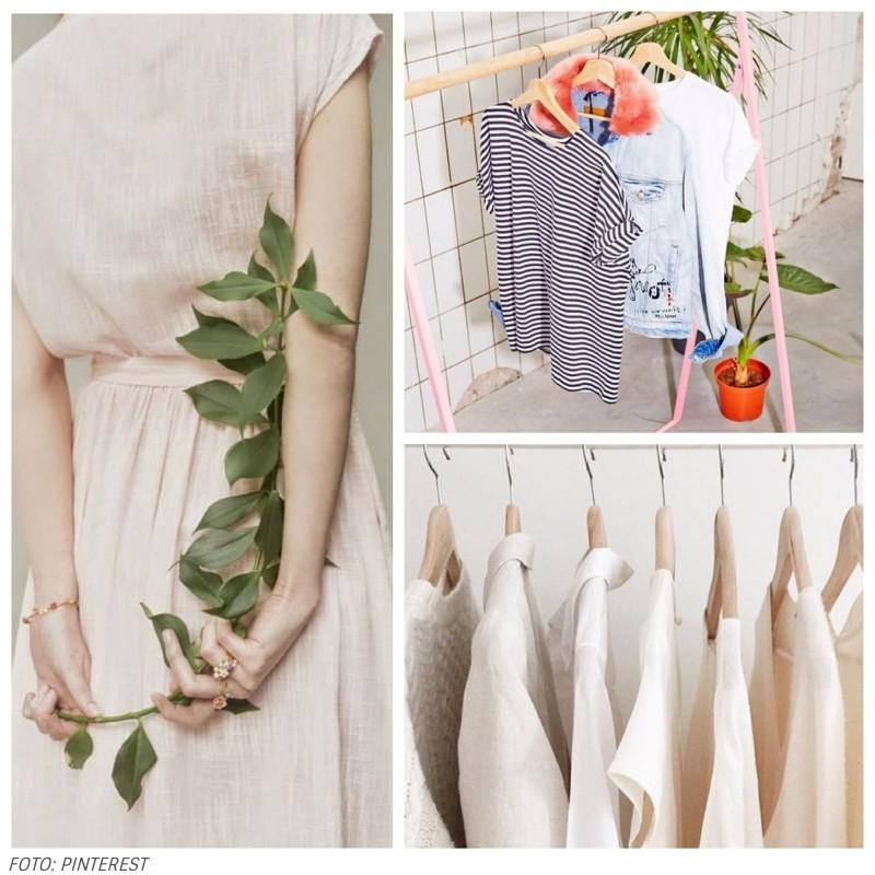 modaconsciente2 1 - Moda consciente: como ser fashion e sustentável? Te contamos!