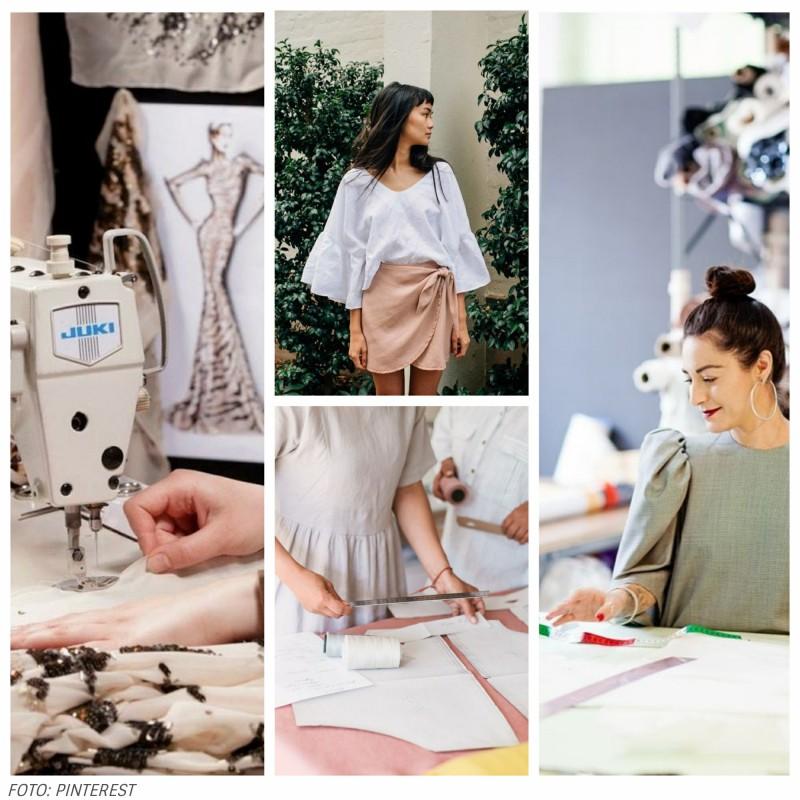modaconsciente4 1 - Moda consciente: como ser fashion e sustentável? Te contamos!