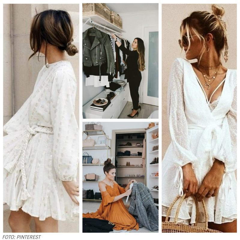 modaconsciente5 1 - Moda consciente: como ser fashion e sustentável? Te contamos!