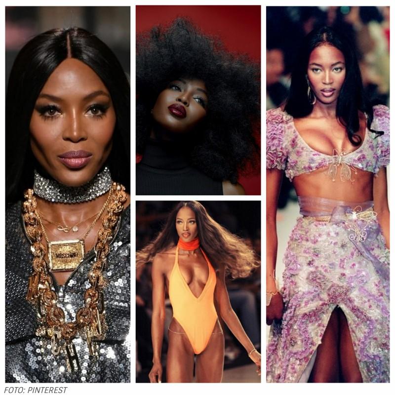 mulheres3 - Mulheres poderosas da moda: os 5 nomes que fizeram história!