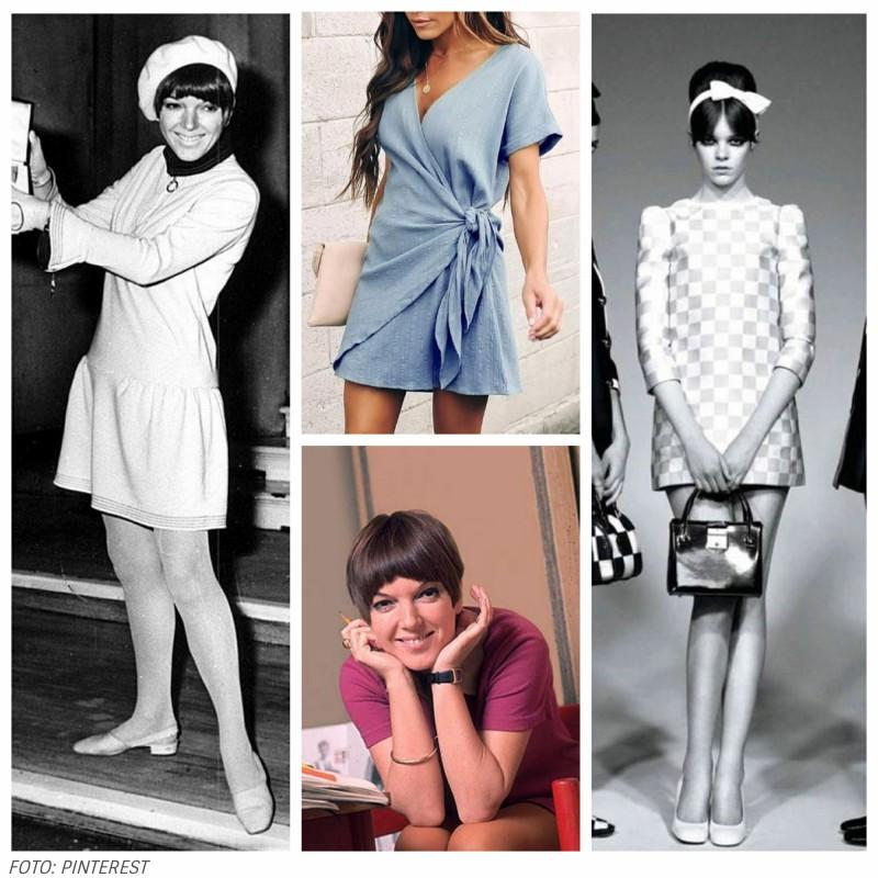 mulheres4 - Mulheres poderosas da moda: os 5 nomes que fizeram história!