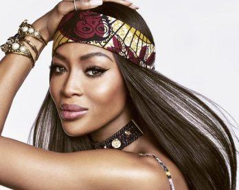 mulherespoderosasdamoda 348x278 - Mulheres poderosas da moda: os 5 nomes que fizeram história!