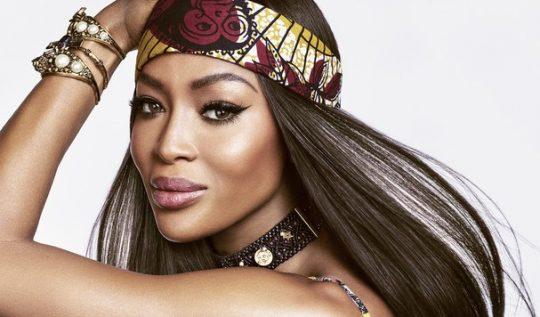 mulherespoderosasdamoda 540x317 - Mulheres poderosas da moda: os 5 nomes que fizeram história!