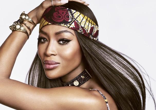 mulherespoderosasdamoda - Mulheres poderosas da moda: os 5 nomes que fizeram história!
