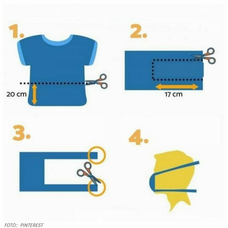 comofazermascaradetecido21 - Como fazer máscara de tecido: aprenda com o nosso DIY!