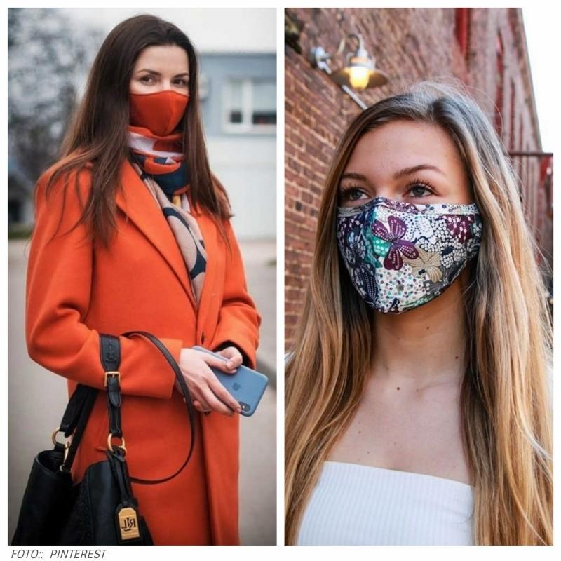comofazermascaradetecido5 - Como fazer máscara de tecido: aprenda com o nosso DIY!