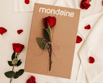 presentediadosnamorados 348x278 - Dia dos Namorados 2020: dicas de presentes por até R$199!