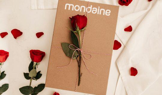 presentediadosnamorados 540x317 - Dia dos Namorados 2020: dicas de presentes por até R$199!
