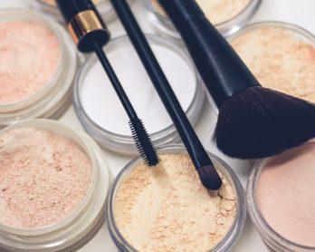 como comprar maquiagem on-line
