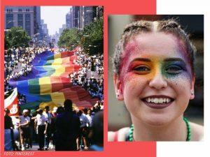 Dia do Orgulho LGBTQIA 01 300x225 - Dia do Orgulho LGBTQIA+ e muitos motivos para celebrar! 🎉