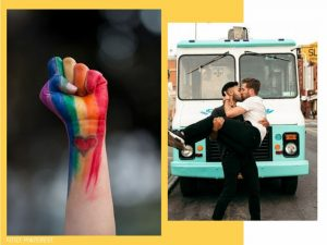 Dia do Orgulho LGBTQIA 02 300x225 - Dia do Orgulho LGBTQIA+ e muitos motivos para celebrar! 🎉