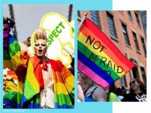 Dia do Orgulho LGBTQIA 03 300x225 - Dia do Orgulho LGBTQIA+ e muitos motivos para celebrar! 🎉