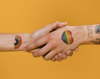 Dia do Orgulho LGBTQIA+ e muitos motivos para celebrar