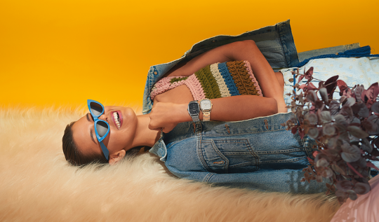 moda dentro da casa capa 540x317 - Moda Dentro de Casa: os itens de inverno preferidos das fashionistas